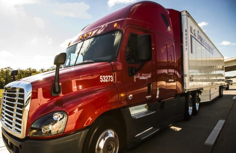 Photo of Today's Pickup: Leading fleets sign up to Run on Less