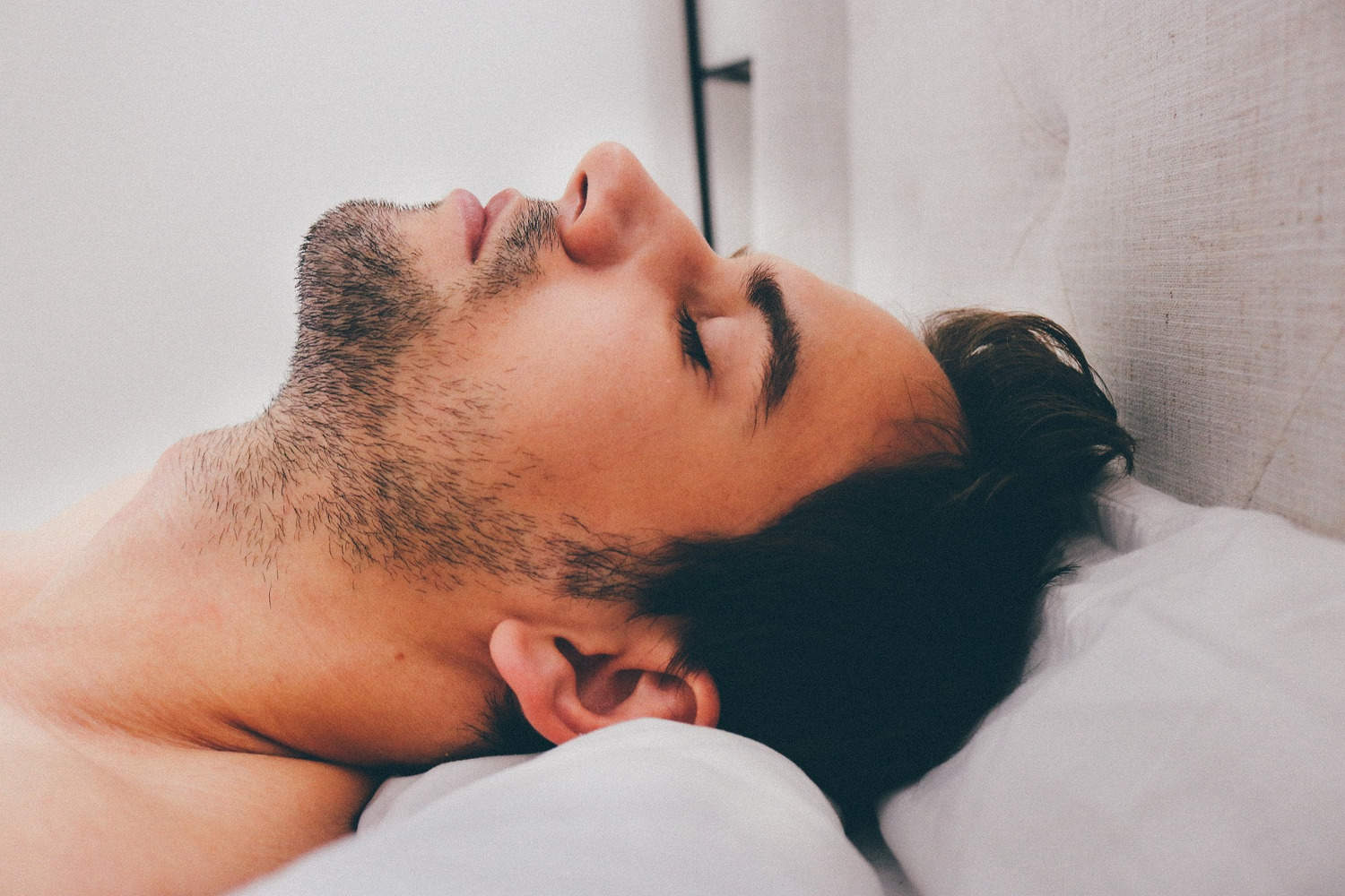 Photo of Today's Pickup: Schumer calls for sleep apnea testing rule to be reconsidered
