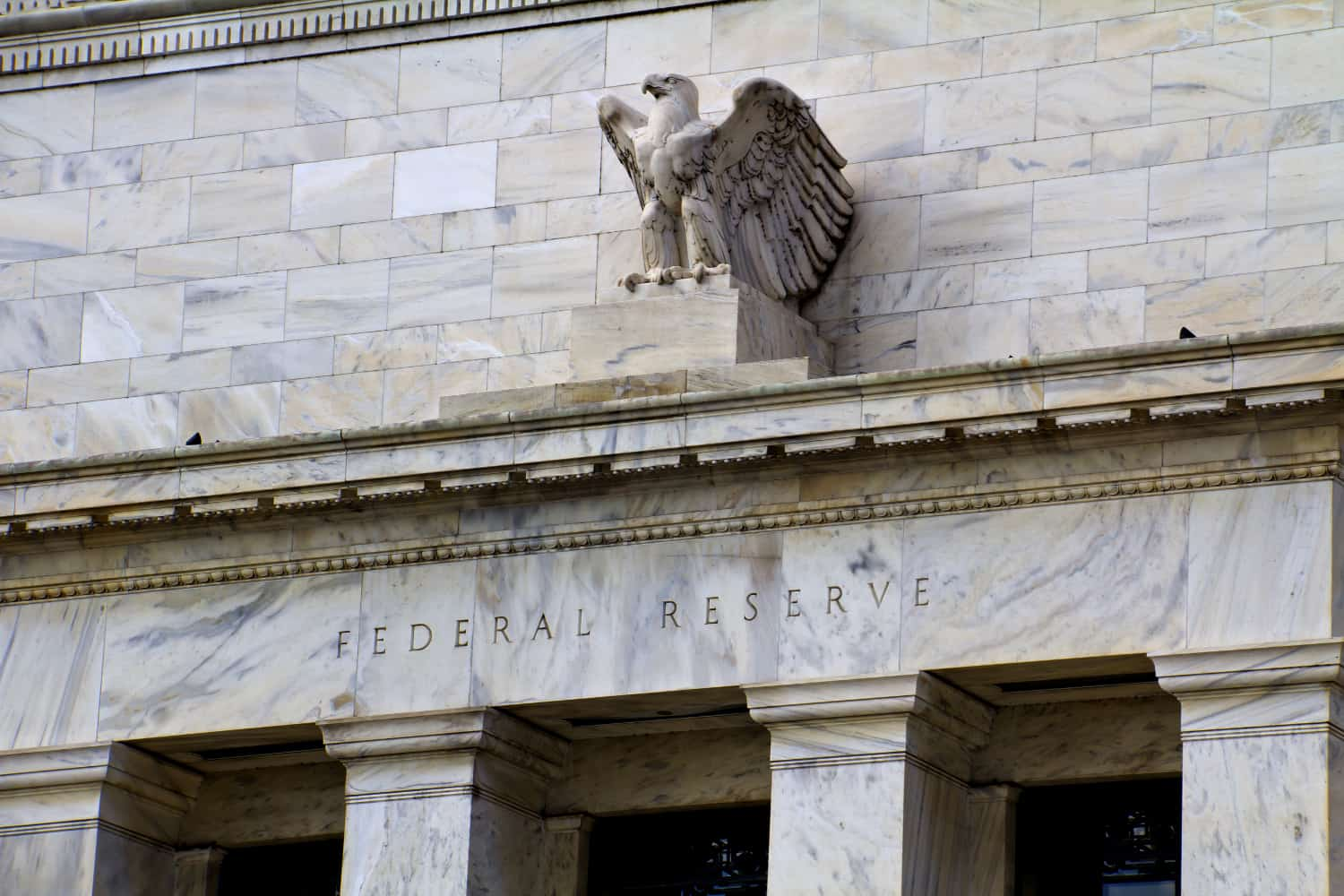 Photo of Fed to draw down investment in bonds, leaves rates unchanged
