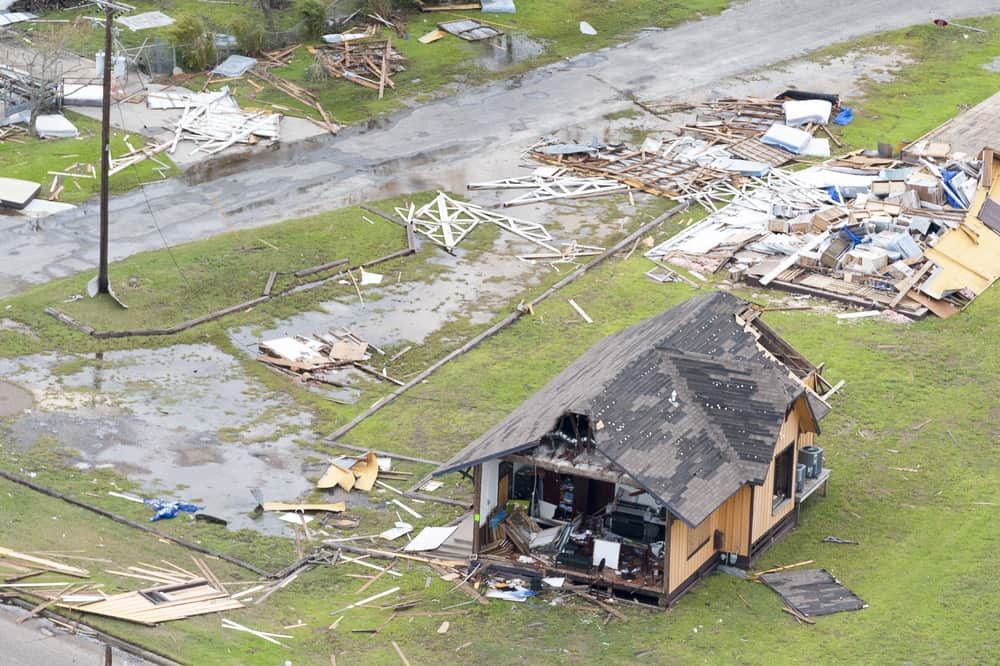 Photo of Today's Pickup: Economy starts to feel effects of hurricanes