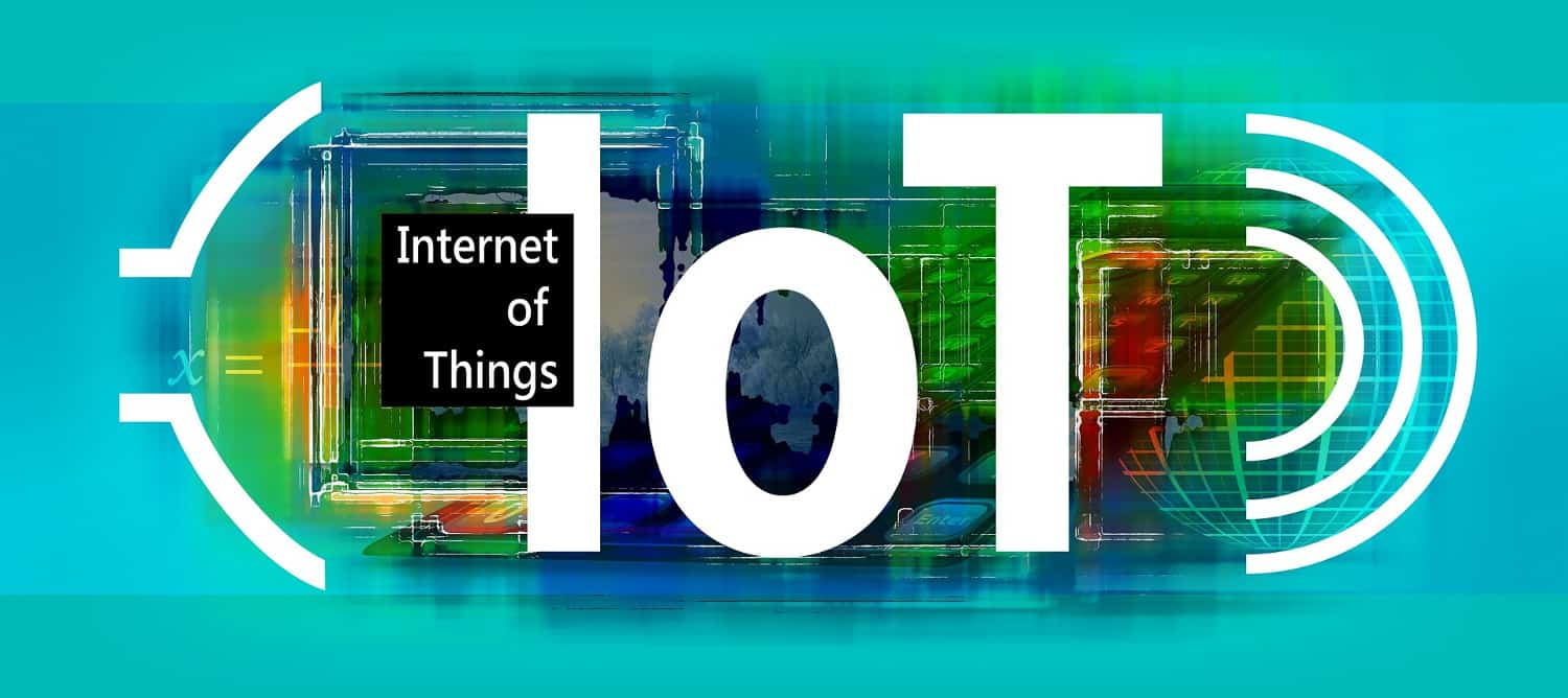 Photo of Today's Pickup: Companies are missing out on IoT benefits because of a lack of data sharing