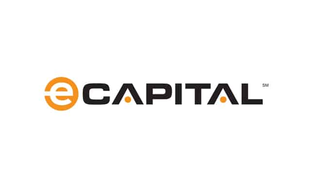 Photo of eCapital becomes newest member of the Blockchain in Trucking Alliance