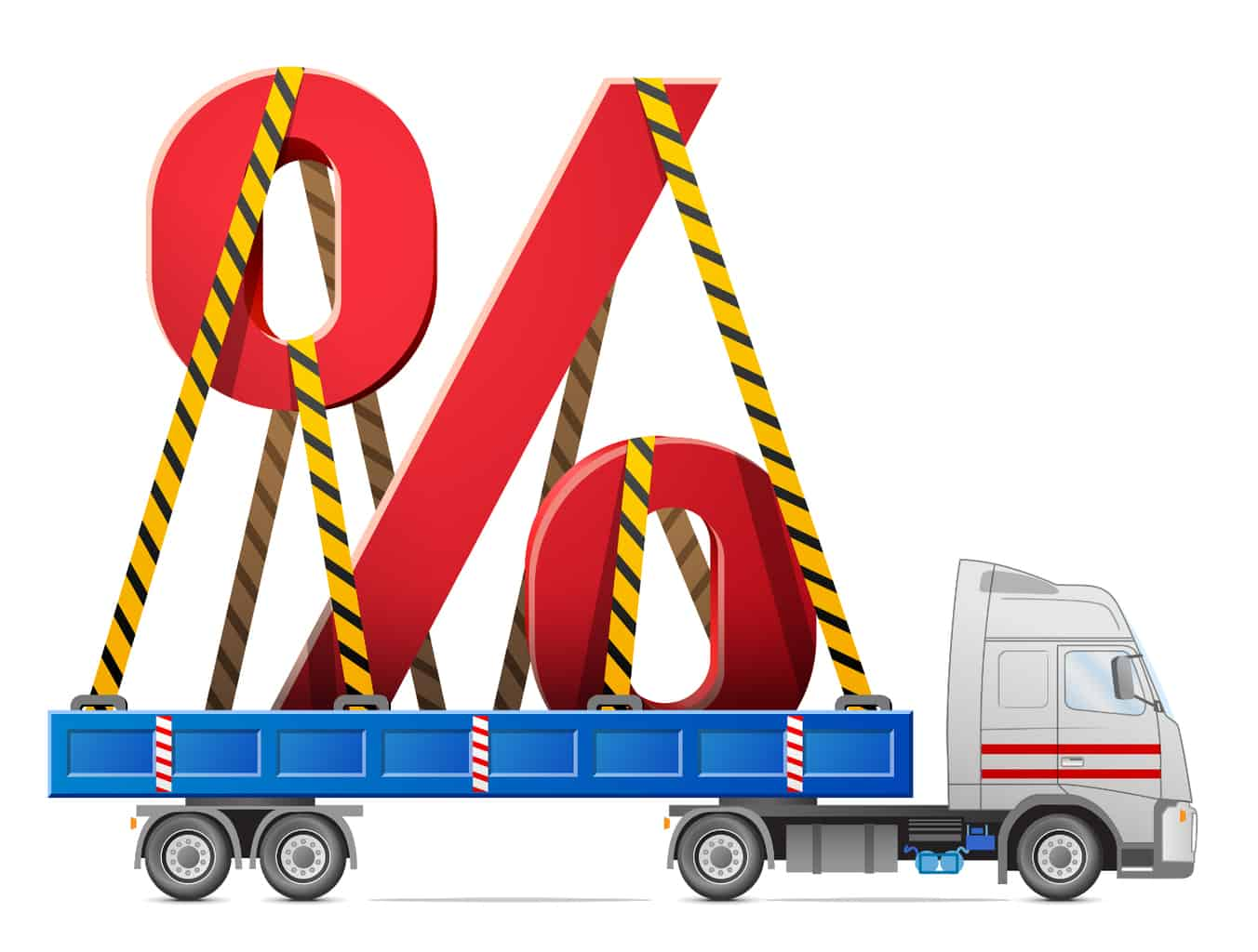 Finding the right hauling rate for your operation - FreightWaves