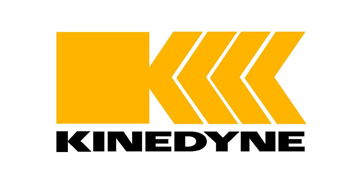 Photo of E-commerce drives need for new Kinedyne products