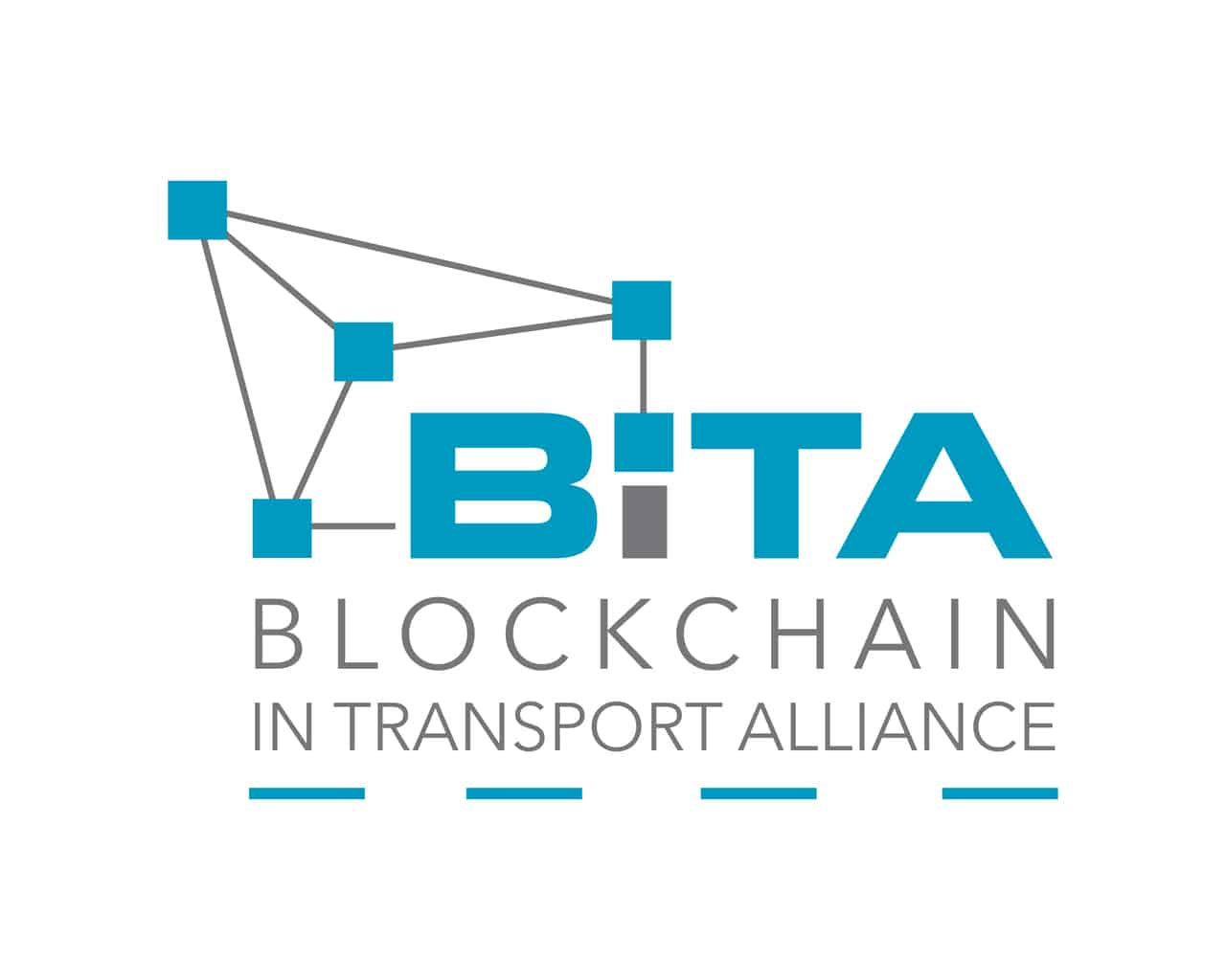 Photo of BiTA to expand its blockchain mission, renamed Blockchain in Transport Alliance