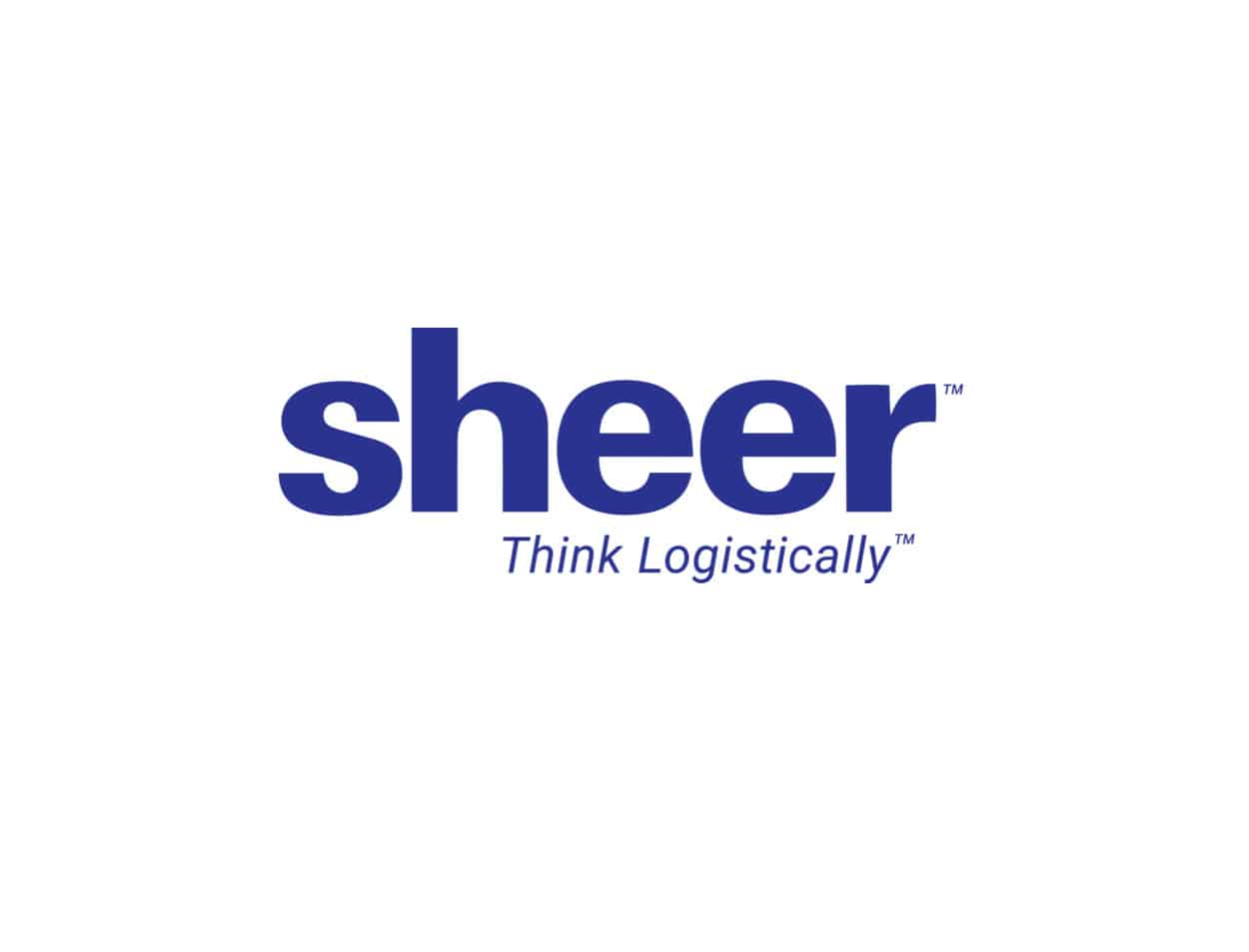 Photo of Sheer Logistics joins Blockchain in Transport Alliance