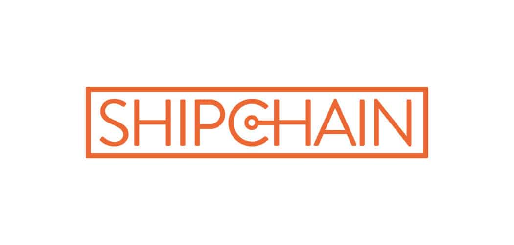 Photo of Blockchain platform provider ShipChain joins transportation blockchain alliance