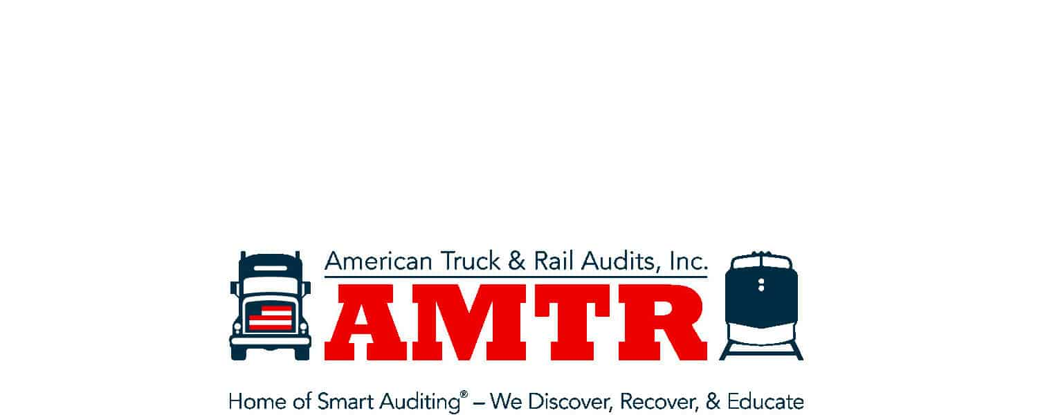 Photo of AMTR, Inc. joins Blockchain in Transport Alliance