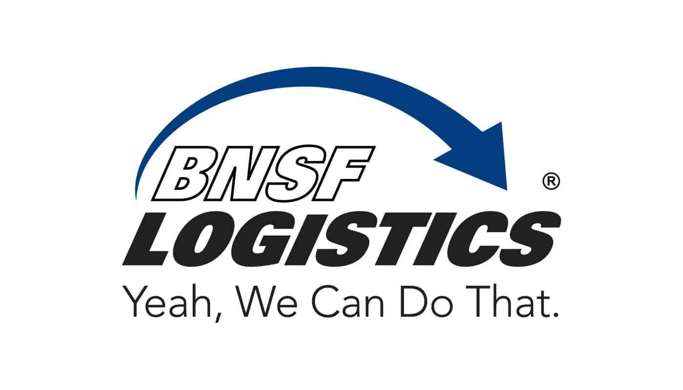 Photo of BNSF Logistics joins Blockchain in Transport Alliance