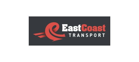Photo of East Coast Transport announces partnership with BiTA