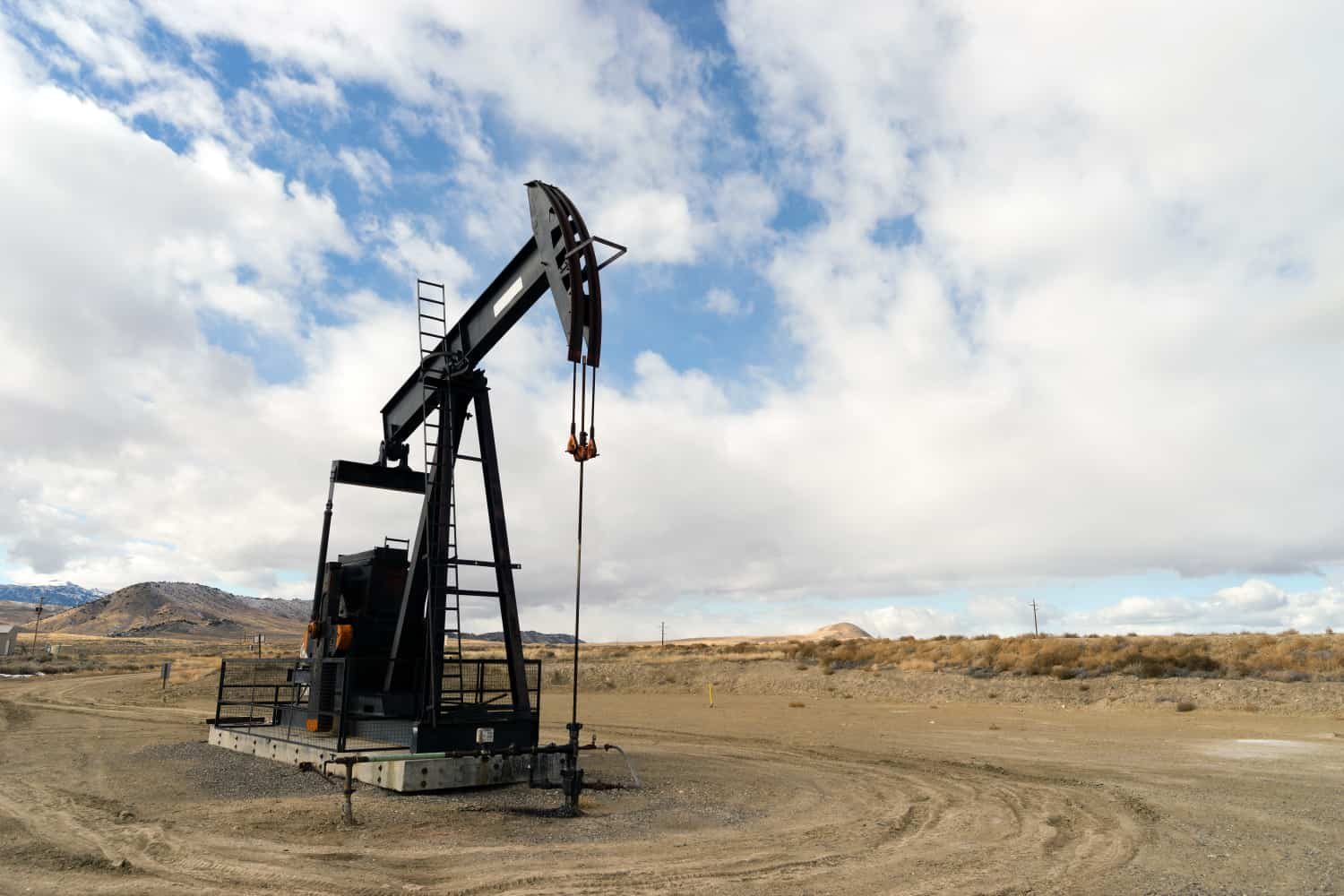 Photo of PanXchange enters U.S. market with designs on simplifying movement of frac sand