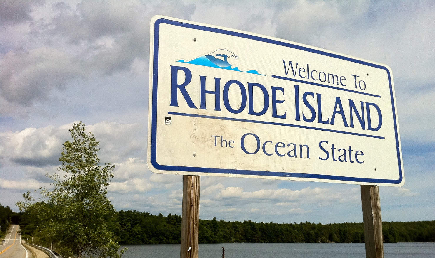 Photo of Rhode Island Trucking Association challenges environmental assessment on toll impacts