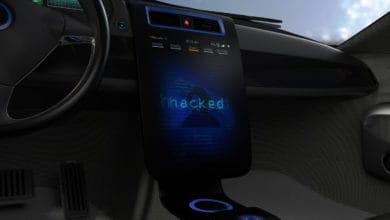 Photo of Cybersecurity experts raise increasing concern over autonomous trucks