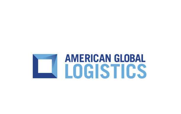 Photo of American Global Logistics joins the Blockchain in Transport Alliance