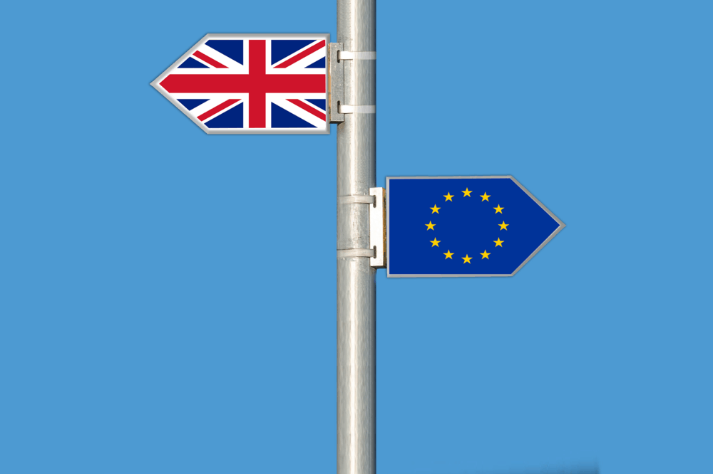 Brexit has created a lot of uncertainty within the logistics and supply chain circles ( Photo: Pixabay )
