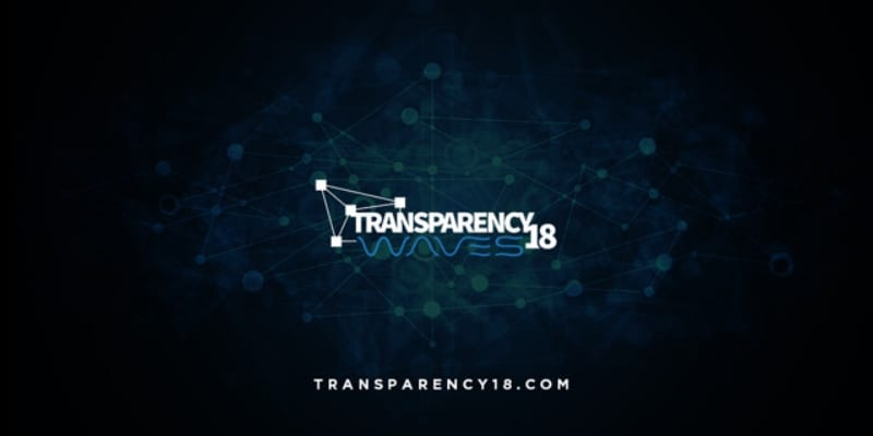 Photo of FreightWaves and BiTA present Transparency18 Future of Freight Conference