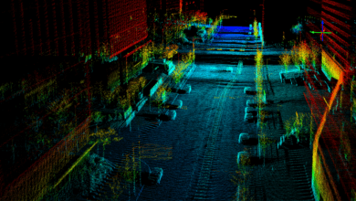 Photo of LiDAR wars update: Quanergy CEO takes on Velodyne