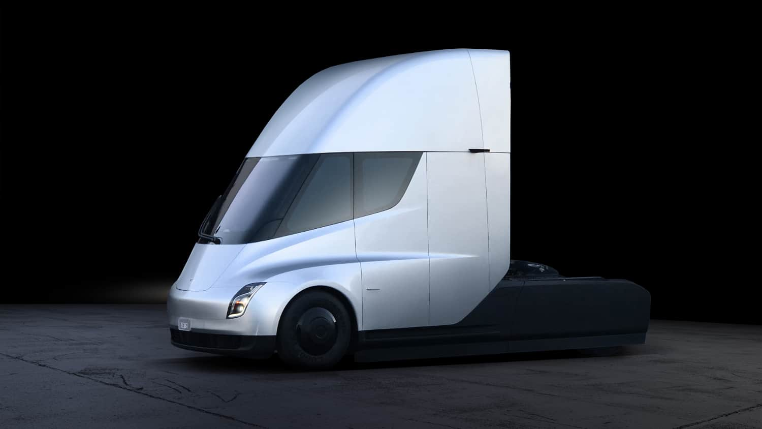 Photo of Today's Pickup: Musk promises autonomous cross-country test in less than 6 months