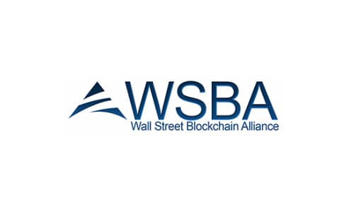 Photo of Wall Street Blockchain Alliance and BiTA announce partnership
