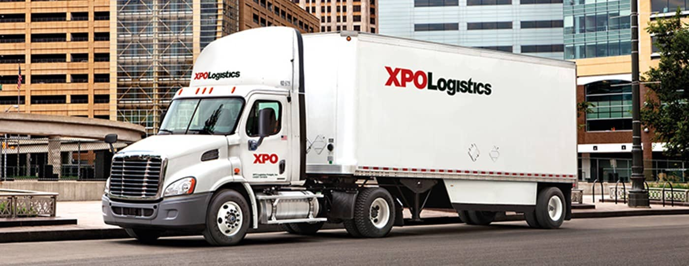 Photo of XPO's healthy earnings: Merrill reiterates its buy rating