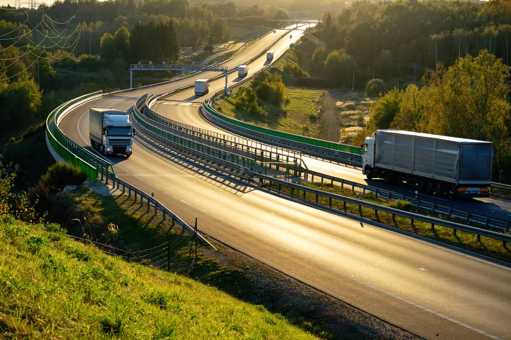 Photo of Tolling could mean more managed and electronic lanes – and less congestion