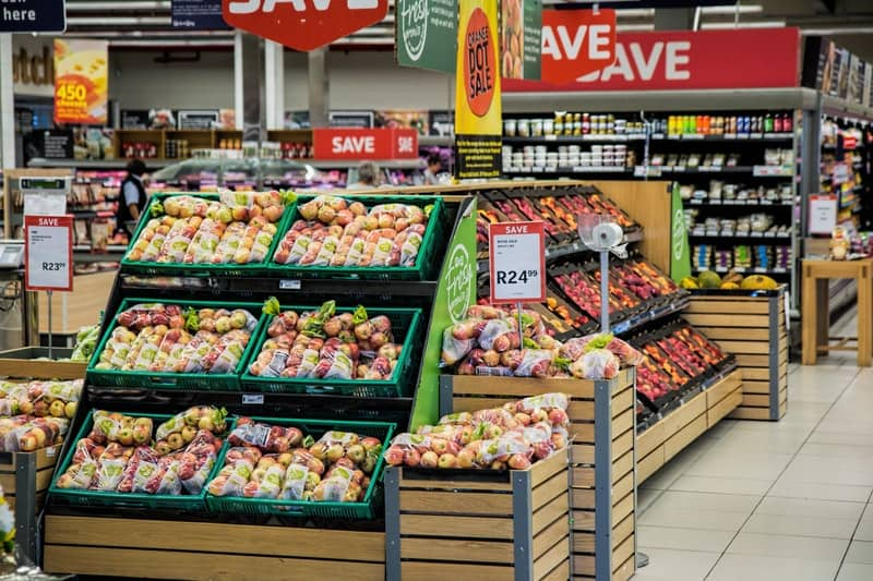Photo of Food prices expected to rise due to ELD mandate