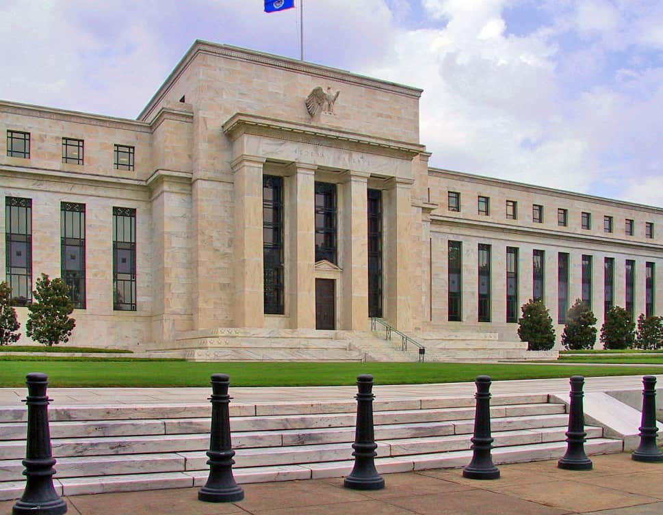 Photo of Fed appears set to raise rates again: how will this affect freight markets and carriers?