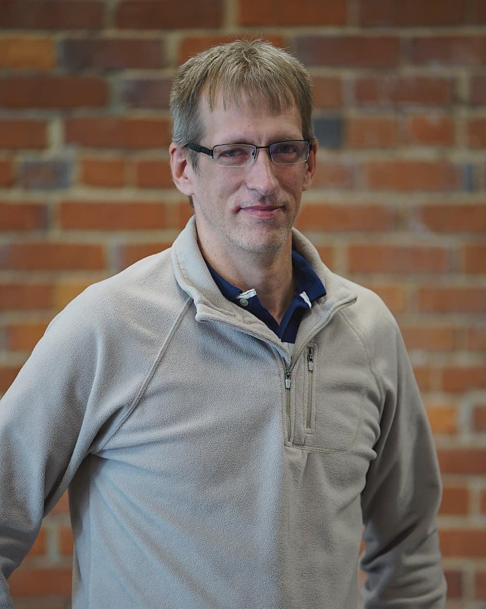 Sam Tibbs, a energy and transportation economist joins the FreightWaves team