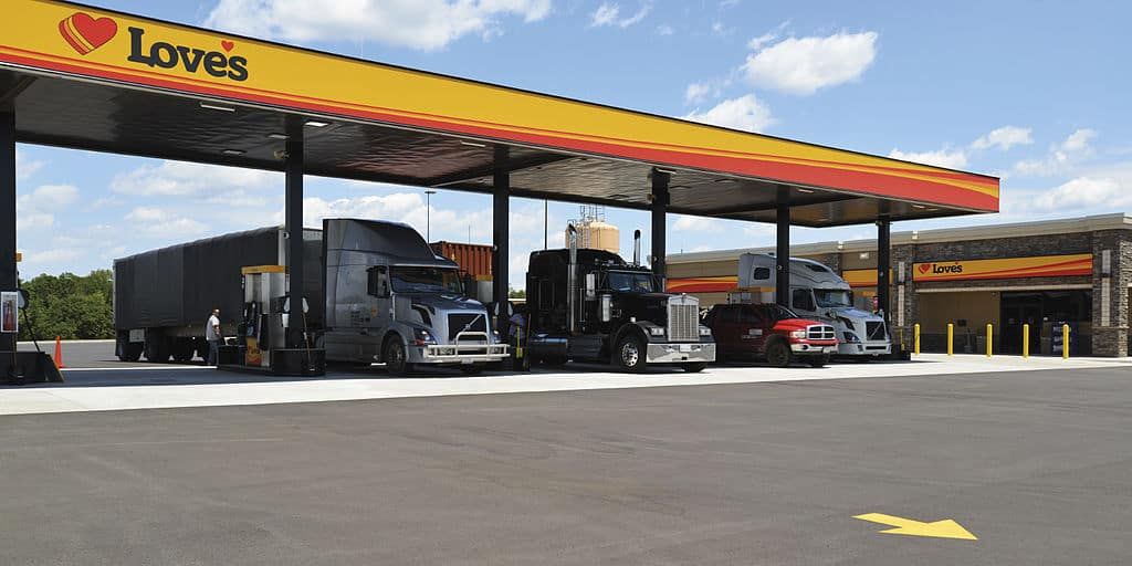 Photo of Today's Pickup: TMC highlights fuel efficiency gains