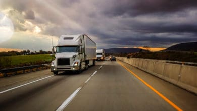 Photo of ATA pushing for autonomous adoption one step at a time