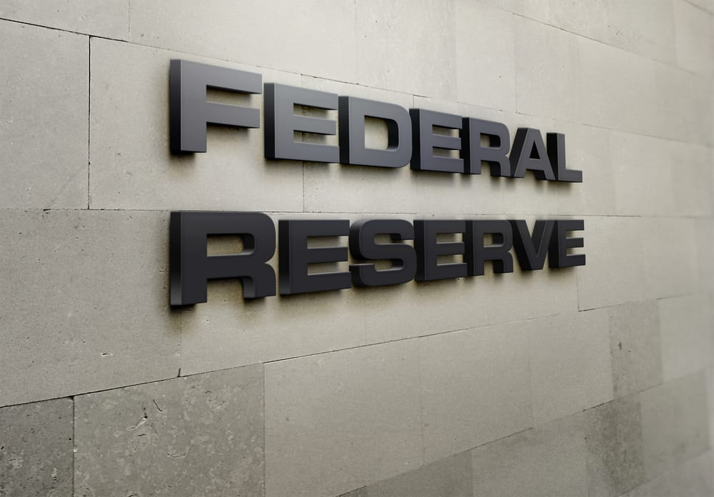 Photo of Today's Pickup: Federal Reserve reports moderate growth, commodity prices surge