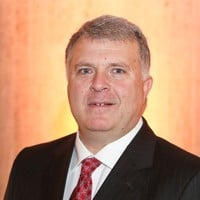 Photo of Former Platts executive Steve McCarthy appointed as EVP of FreightWaves Events and Training
