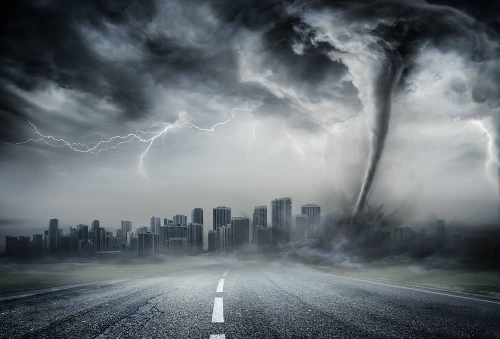 Photo of Navigating the storm of the dispatching and delivery industry