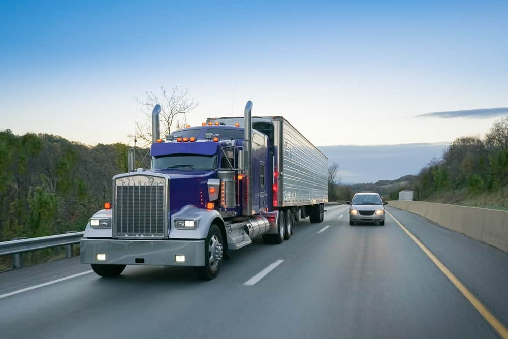 Photo of Are ELDs making our roads safer?