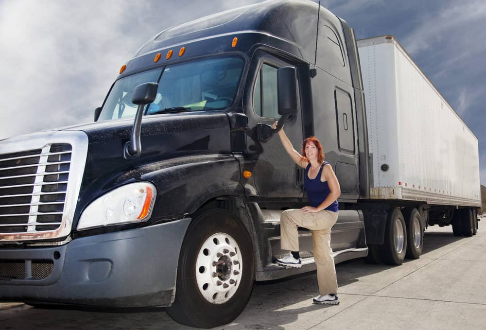 Photo of Women in the transportation industry is on the rise: WIT Index