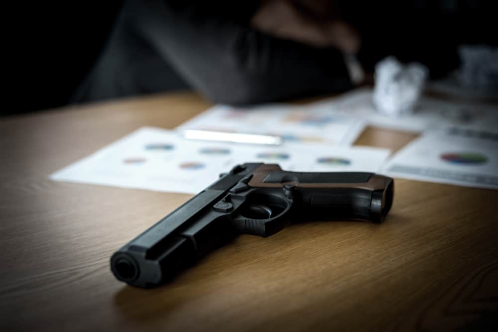 Photo of Workplace shootings: How will your company respond?
