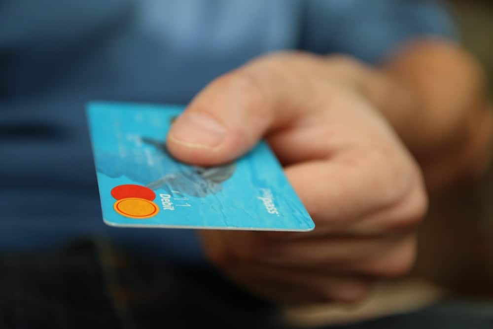 Photo of TransCard allows 3PLs and carriers to pay their recipients instantly through an incentive platform