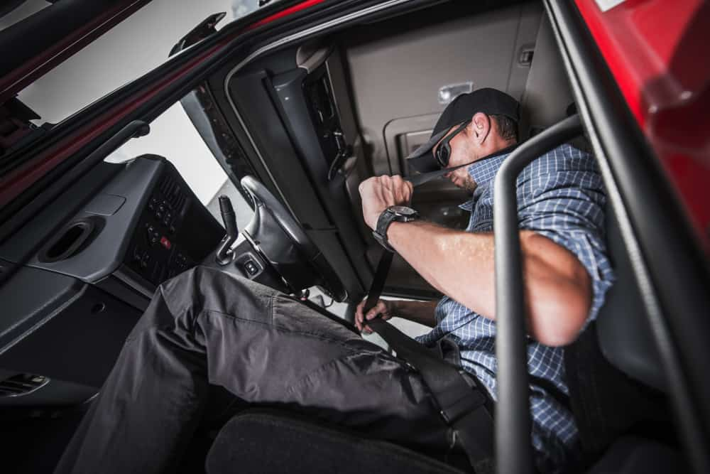 Photo of Safety must become a core value for new driver hiring