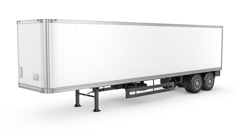 Photo of Trailer interchange and why you need the insurance