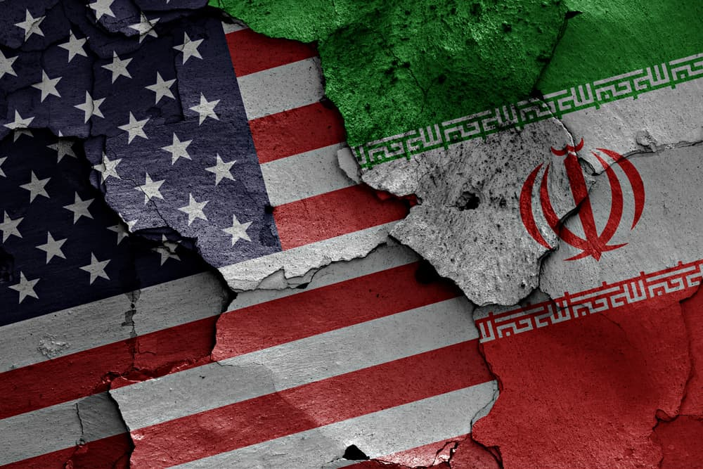 Photo of Today's Pickup: multinational firms strategize next moves in Iran after U.S. nuclear withdrawal
