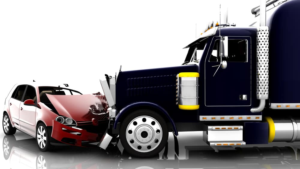 Photo of How to document and report accidents fast for lower claims