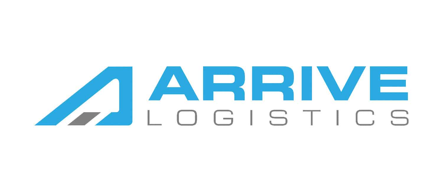 Photo of Arrive Logistics secures Series A funding round to fuel growth