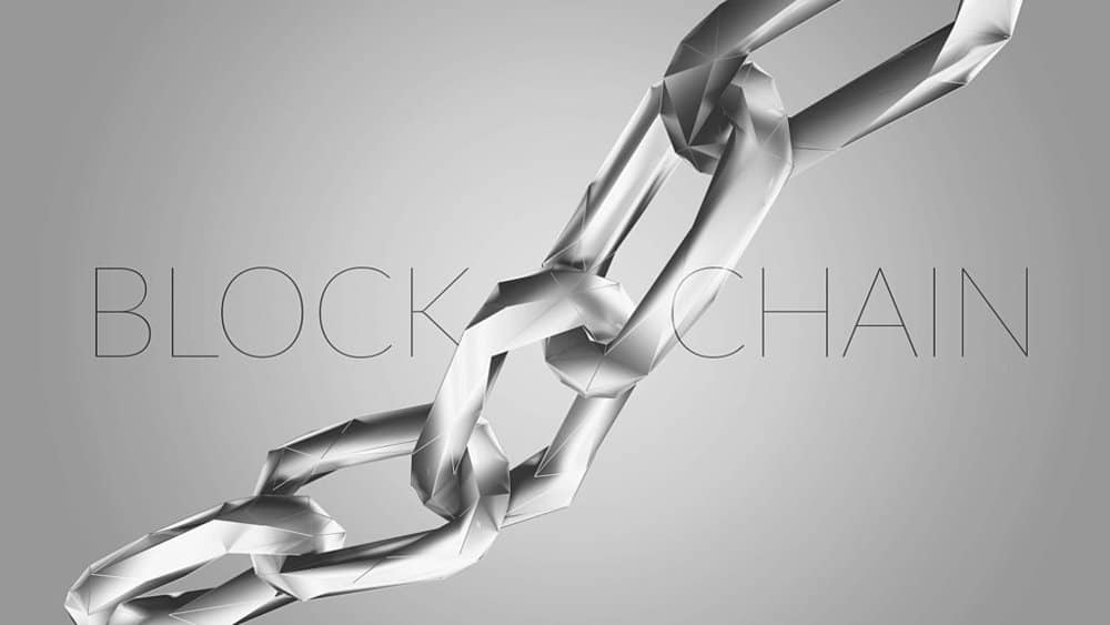 Photo of SAP expands blockchain services to make adoption easier for businesses