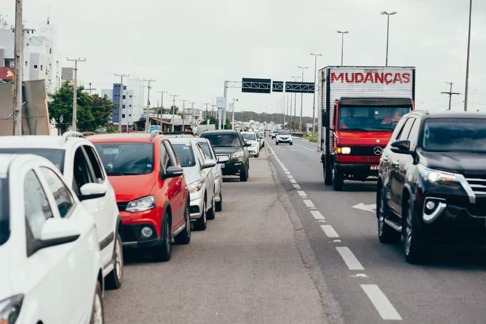 Photo of Striking out: the long-term impacts of Brazil's trucking strike