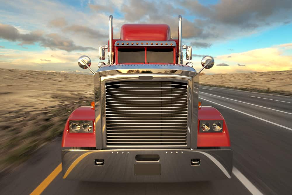 Photo of How can owner-operators get the best deal on trucking insurance?