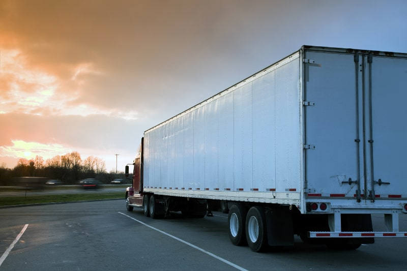 Photo of Driver iQ: Smaller carriers expect less turnover than larger carriers