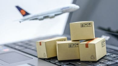Photo of Worldwide parcel volume to hit 200 billion by 2025: Pitney Bowes