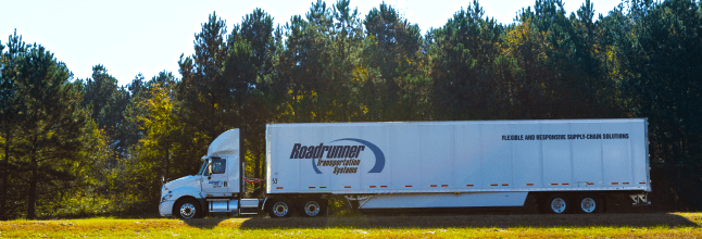 Photo of Roadrunner turns to Barclays for financial advice; sees aggressive earnings growth to 2020
