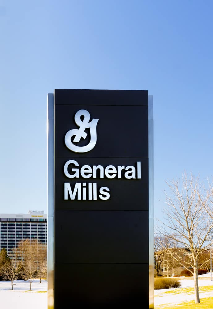 Photo of Citing freight costs, declining sales, General Mills to cut 625 jobs