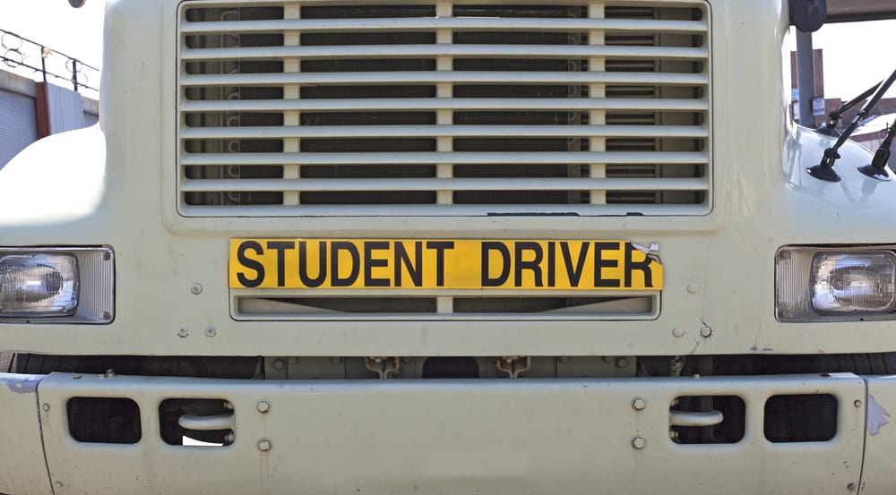 Photo of How community colleges are combating the driver squeeze